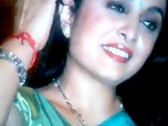 MY AUNT RAMYA KRISHNAN HOT (celebrity)